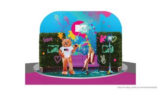 MTVVidcon19_WebsiteSpreads-06.png