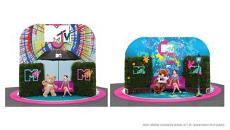 MTVVidcon19_WebsiteSpreads-05.png