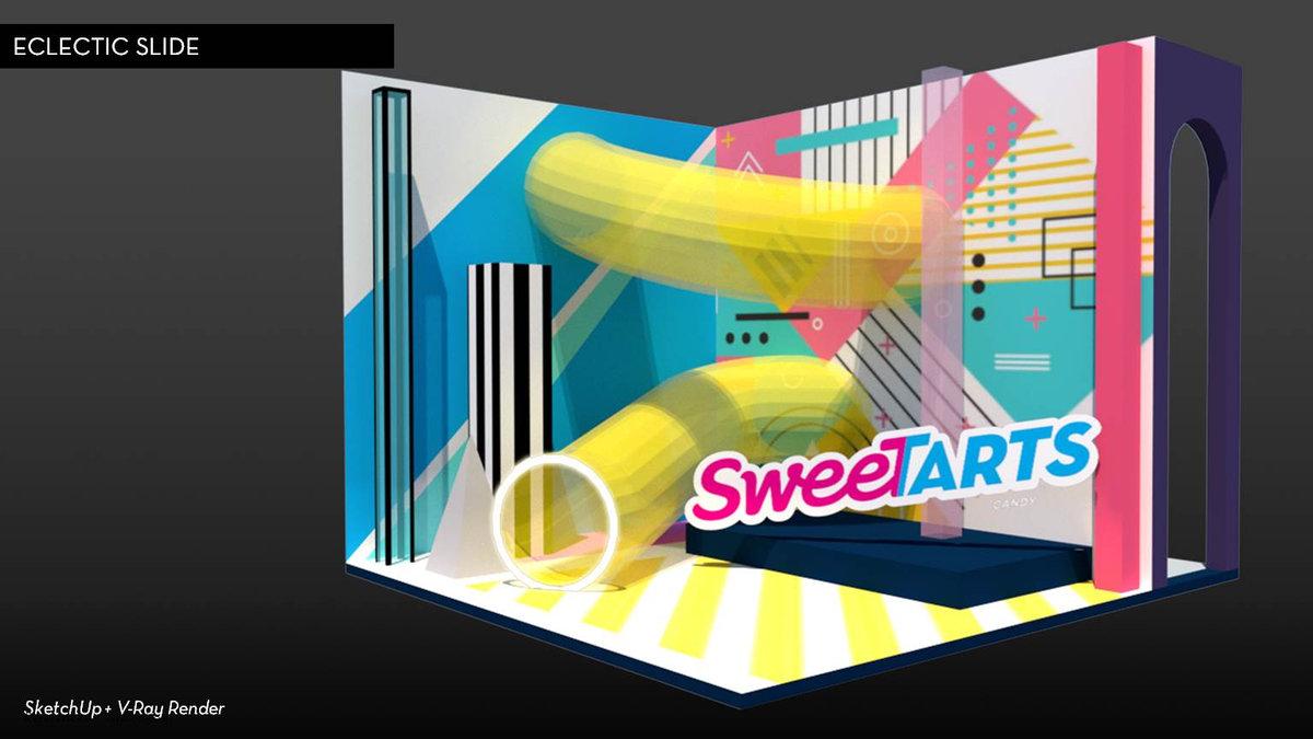 SweetTarts x WW84 - 11