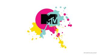 MTVVidcon19_WebsiteSpreads-01.png