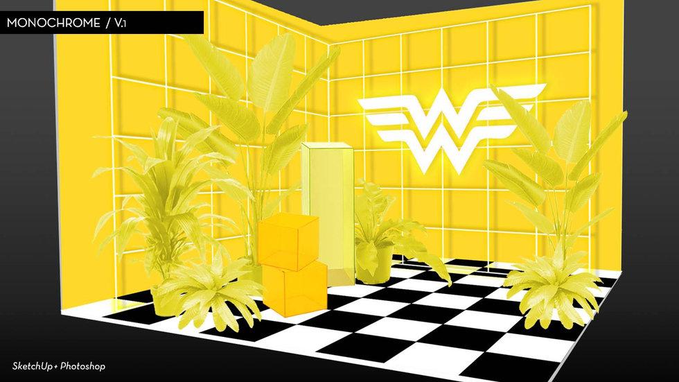 SweetTarts x WW84 - 04