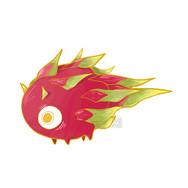 """Pitaya """"Dragon Fruit"""""""