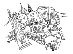 MICROSOFT NYC FLAGSHIP