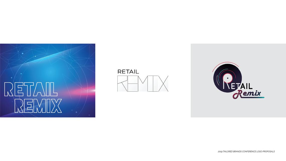 MAG_RetailRemix.png