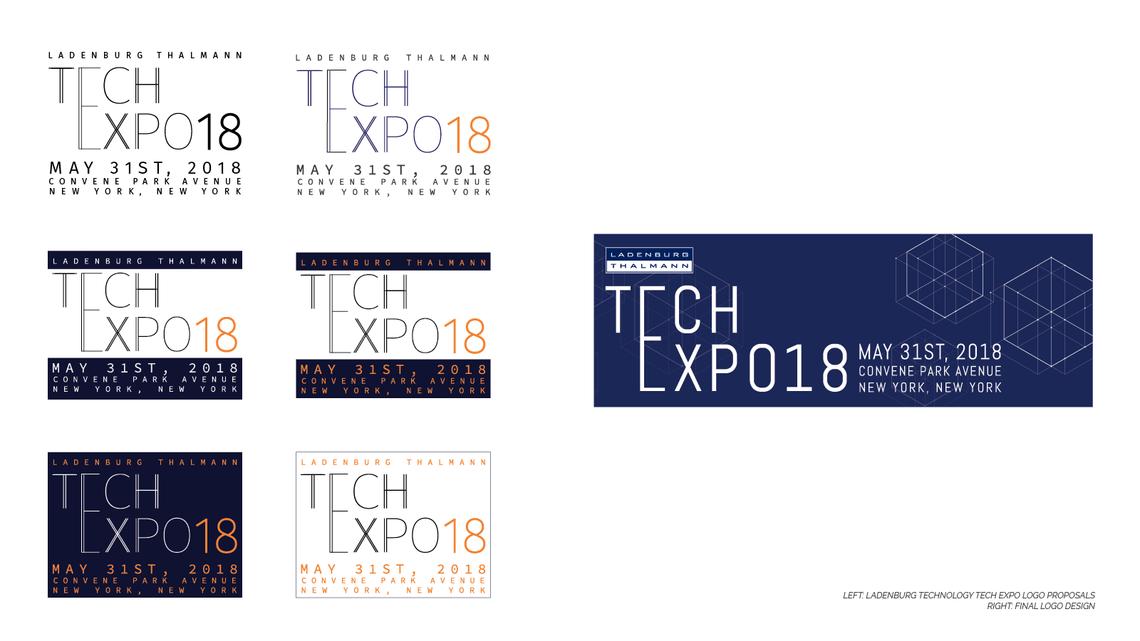 MAG_TechExpoLogos_01.png