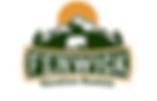 FVR Logo.png