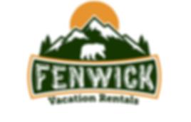 Fenwick Vacation Rentals Logo