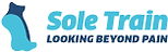 Sole Trin Logo
