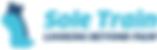 Sole Trin Logo