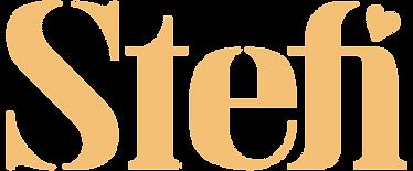 Stefi-Logo-Goud-v1.png