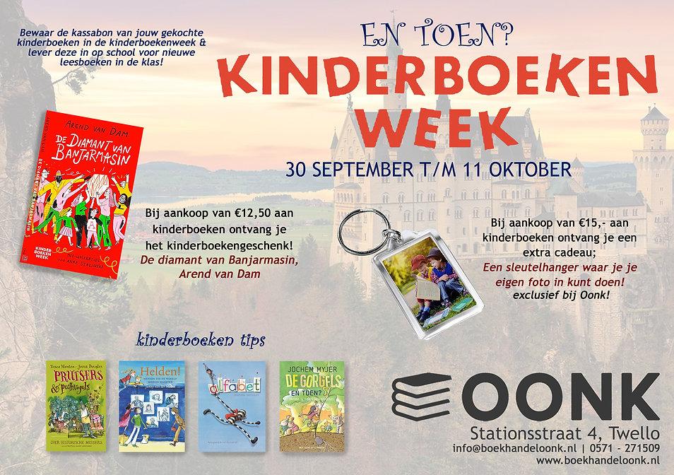 kinderboekenweek advertentie.jpg