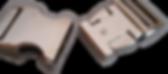 klickverschluss-alu.png