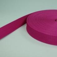 3176-964-pink-bravo.jpg