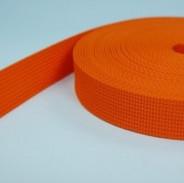 2691-972-Orange-bravo.jpg