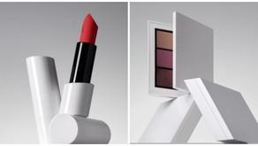 Fashion Powerhouse Zara Is Launching A New Beauty Line, Zara Beauty