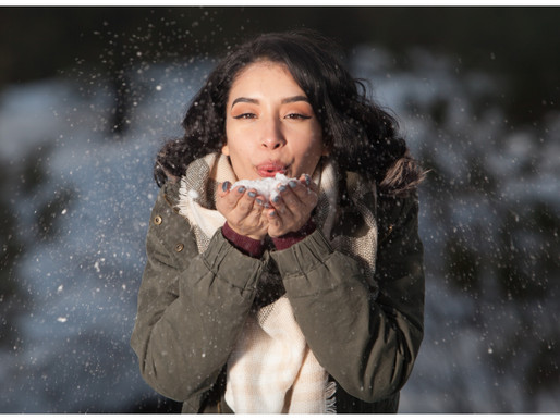 Winter Skincare Essentials For The Perfect Glow