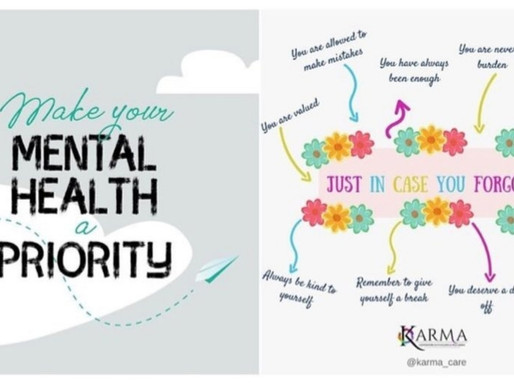 Mental Health Is Important: 4 Services In Delhi To Support You