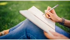 10 Benefits Of Journaling Daily And How To Start