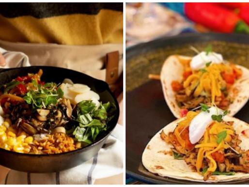 #NewInDelhi: 4 New Restaurants To Visit This Weekend