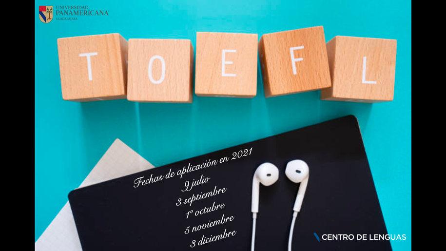 FECHAS TOEFL 2021.001.jpeg