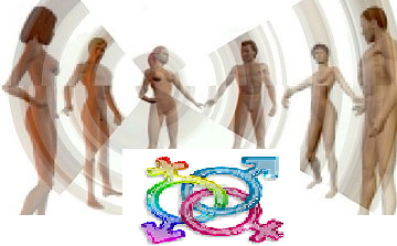 Consulta de Sexologia - Porquê, Quem e Como?