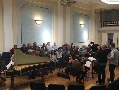 Choral Society_recent rehearsal 2019.jpg