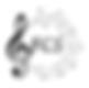FCS logo 2020.png