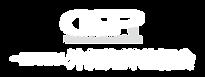 kaiyoubohyoukai_logo.png