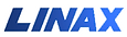 logo_linax.png