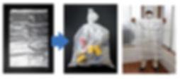ガラ袋説明画像.jpg