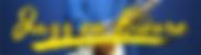 cropped-Logo-avec-liseret.png
