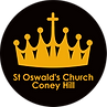 St Oswald Logo.png