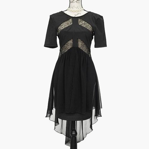 0611 PARTY 21 DRESS