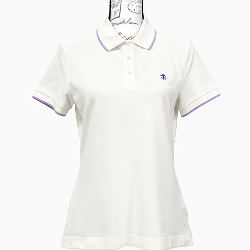 1036 BROOKS BROTHERS TOP