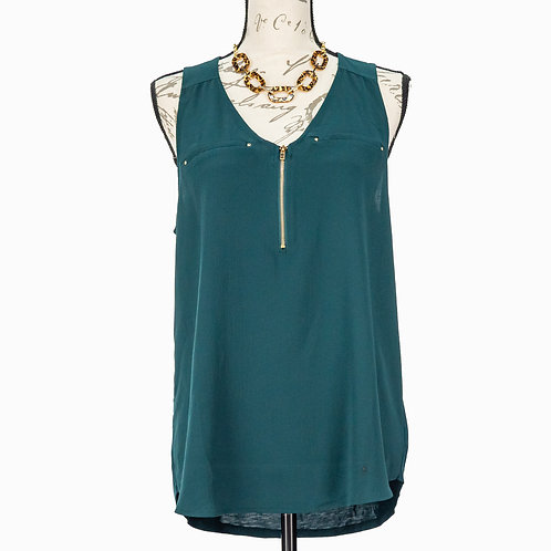 0992 TEMPTED TOP