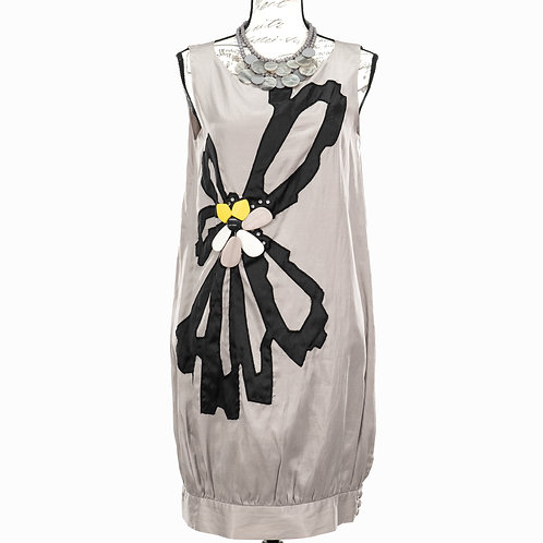 0847 BYSI DRESS