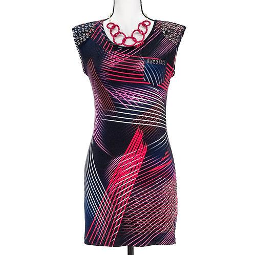 1448 XOXO MEDIUM DAY DRESS