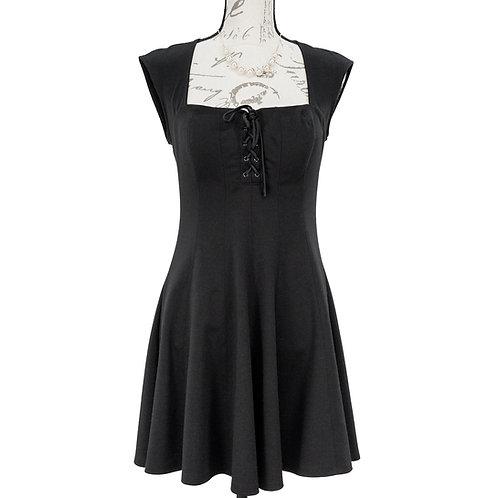 1025 GUESS DRESS