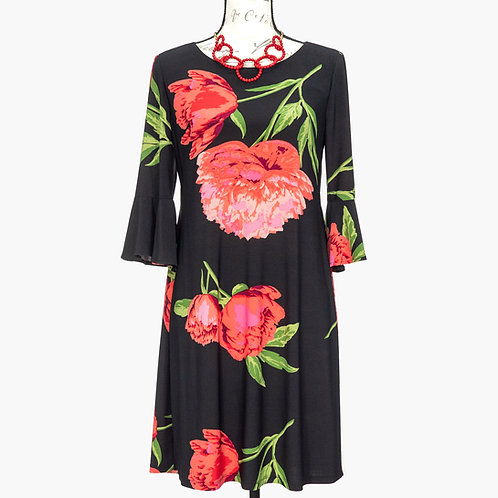 0626 ANNE KLEIN DRESS