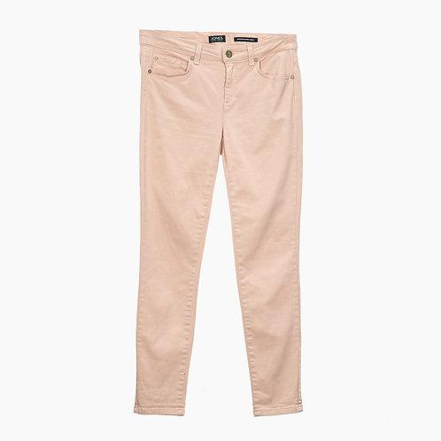 0780 JONES NEW YORK PANTS