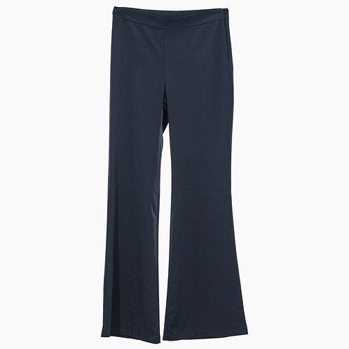 0878 NORM NAVY BLUE PANTS