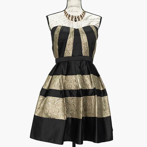 0621 BETSY ADAMS DRESS