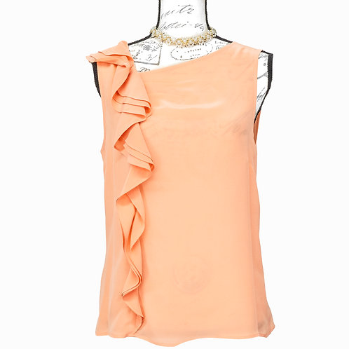 1118 TED BAKER TOP
