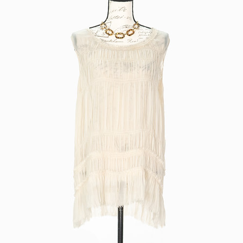 0739 THEORY TOP