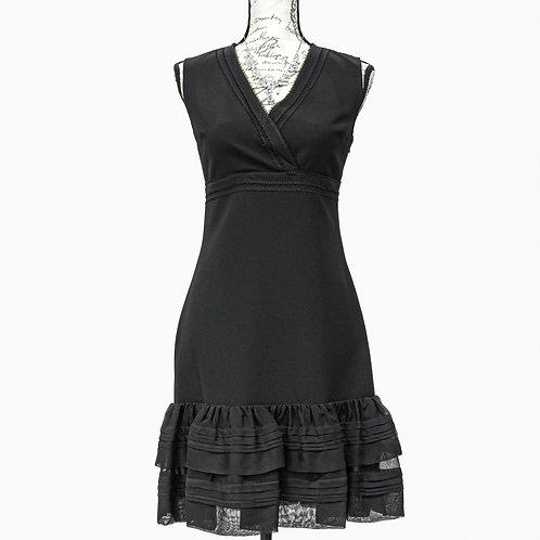 1053 DIANE VON FUSTENBERG DRESS