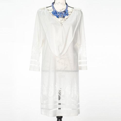 0731 PRIMA BANK DRESS