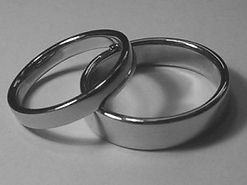 same_sex_wedding_rings_53152841_std.jpg