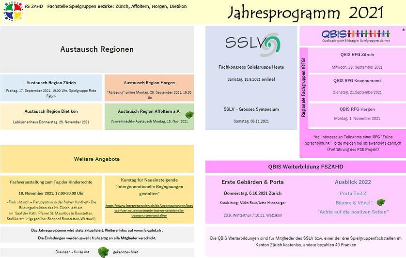 Jahresprogramm202109.JPG