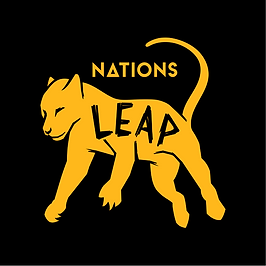 Leap_Profile-Yellow-01.png