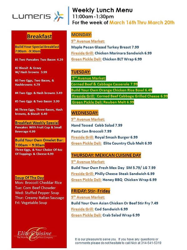 LUMERIS  Menu  Week Of 3-16-20.jpg
